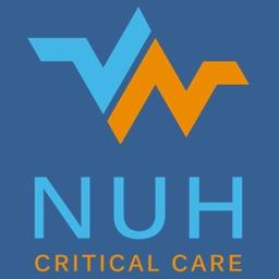 Critical Care Visitors