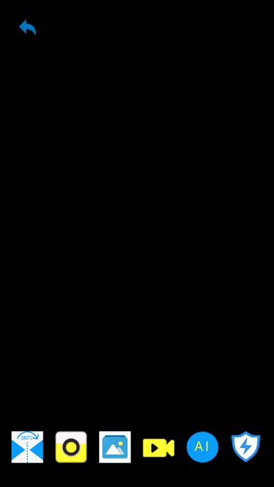 MZ scopeのおすすめ画像3