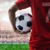 Soccer Academy - iPadアプリ