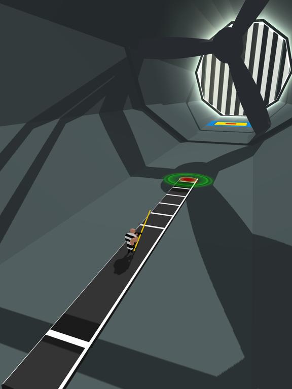 Mr Pole Vault screenshot 4