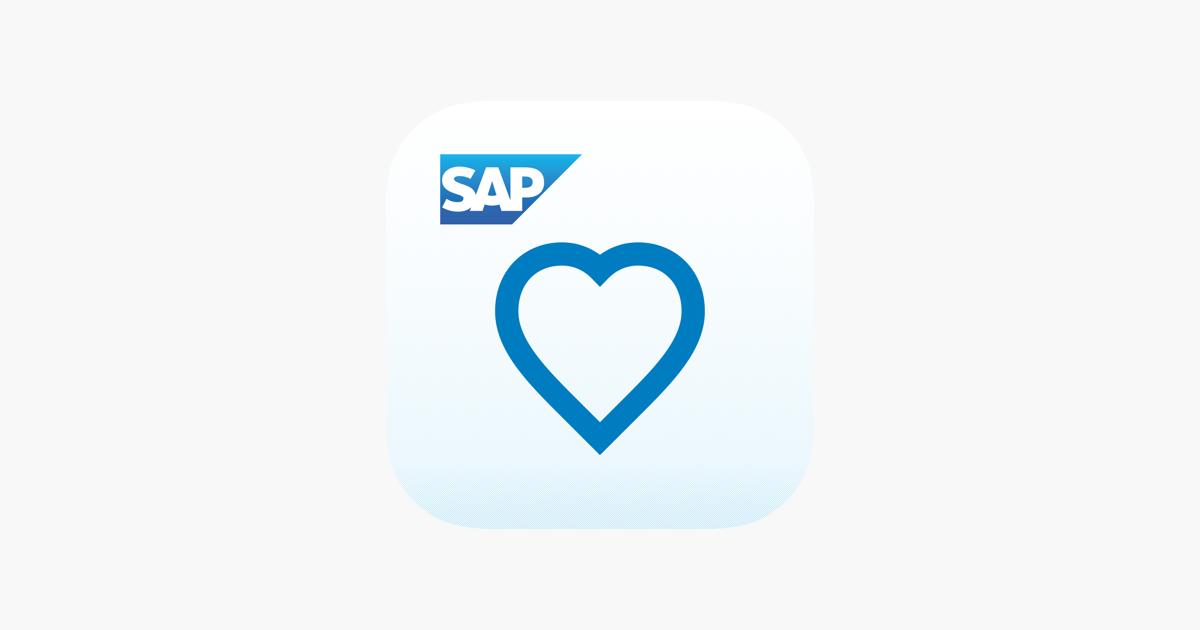 SuccessFactors on the App Store