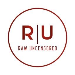 RU App