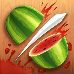 gioco fruit ninja gratis