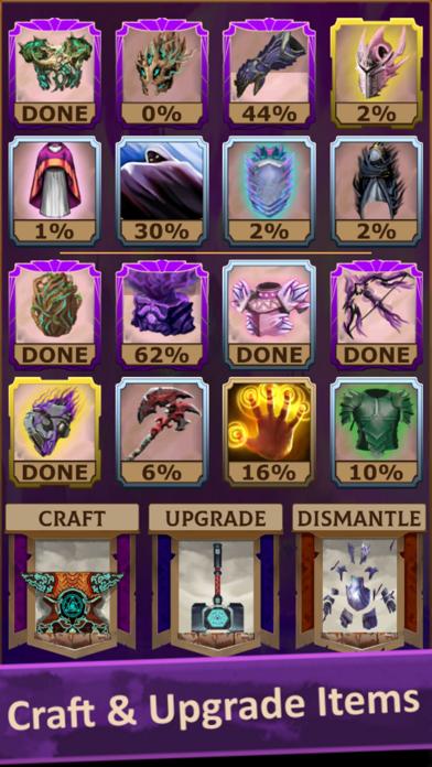 Guildmasters screenshot 11