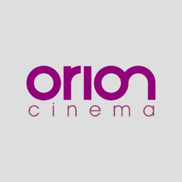 Orion Cinema Burgess Hill