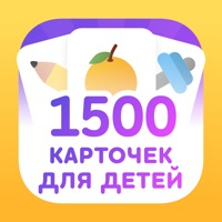 Codes for Flashcards for Kids in Russian Hack