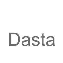Dasta - tracker for Whatsapp