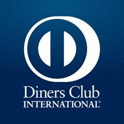 Diners Club Australia