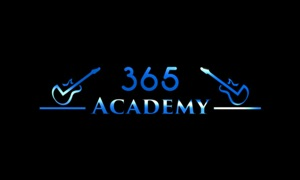 Guitar Lessons 365 Academy