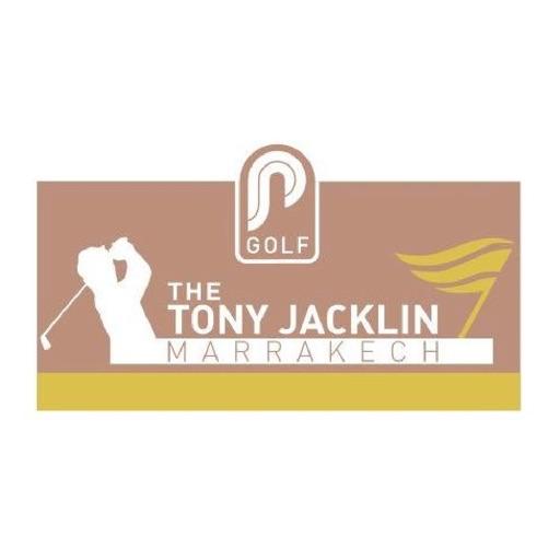The Tony Jacklin Marrakech