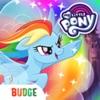 My Little Ponyレインボーランナー - iPhoneアプリ