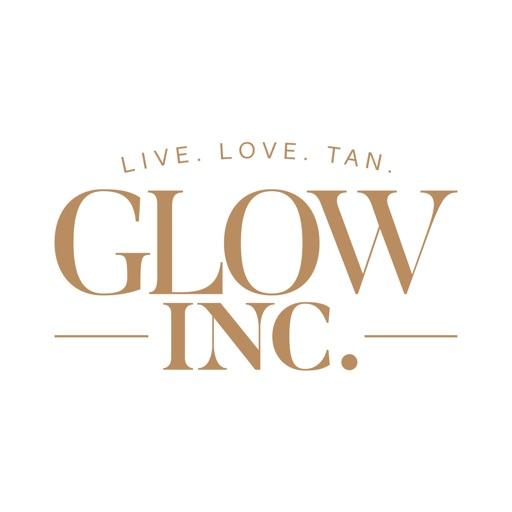 Glow INC
