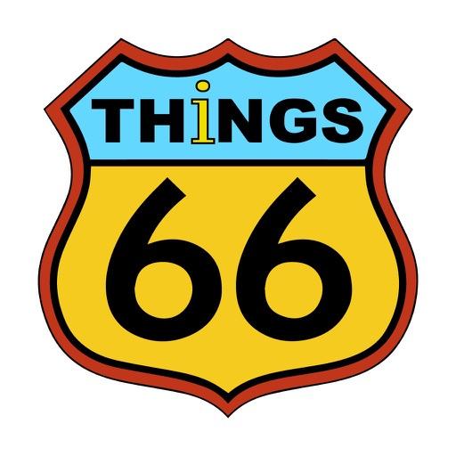 66件小事