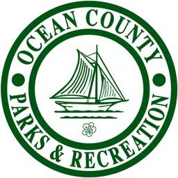 Ocean County NJ Parks & Rec
