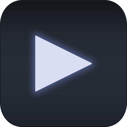 Neutron Music Player by Neutron Code Limited