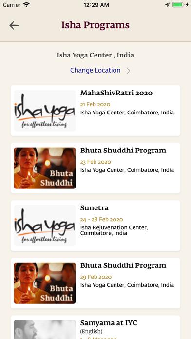 Sadhguru Yoga Meditation For Iphone Free Download Sadhguru Yoga Meditation For Ios Apktume Com