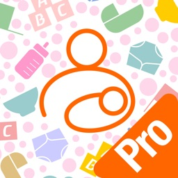 Baby Tracker Pro (Newborn Log)