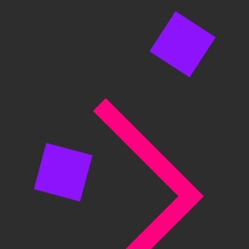 Color_Line