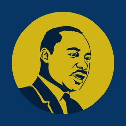 Wisdom of Martin Luther King