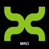 MRO Starter Kit