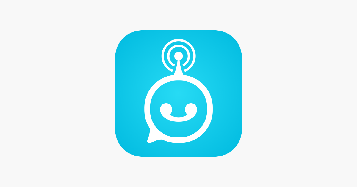 Beckon - High quality call on the App Store