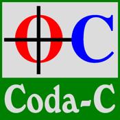 Coda C app review