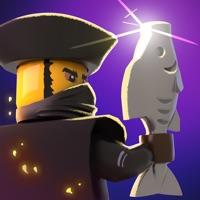 LEGO?? Legacy: Heroes Unboxed Hack Online Generator  img