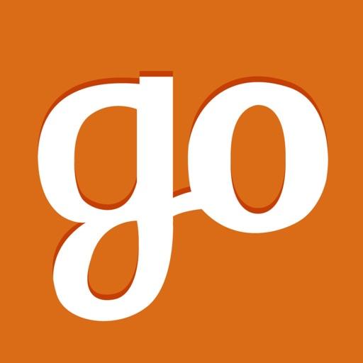 goTandem: Bible Engagement App