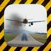 MAYDAY! 2 空の戦慄 - iPhoneアプリ