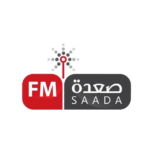 Sa'ada Fm صعدة إف إم