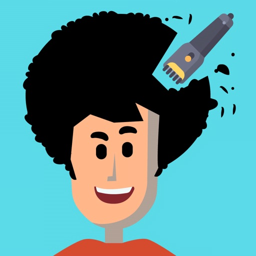 Barber Shop! free software for iPhone and iPad