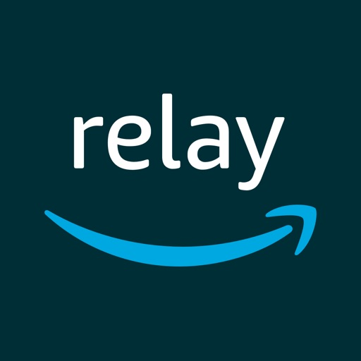 Amazon Relay