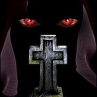 Codes for Solomon's Boneyard Hack