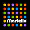 Martello ®