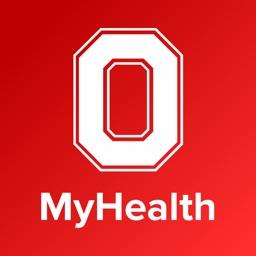 Ohio State MyHealth