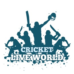 Cricket Live World