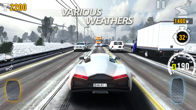 Download Traffic Tour for Pc
