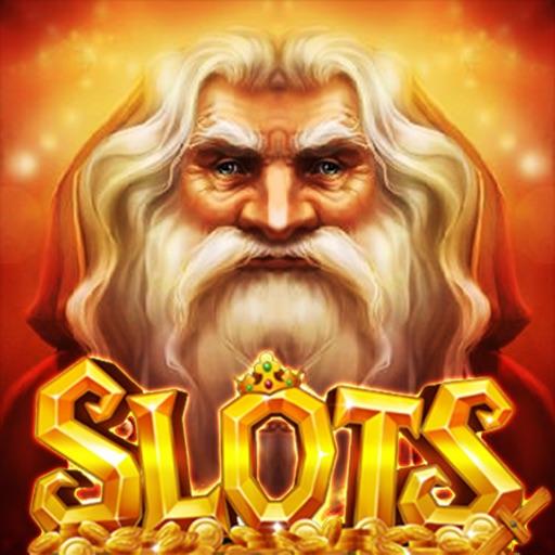 Slots Mega Win Casino Game