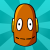 BrainPOP Featured Movie - AppStore
