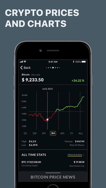 Cointelegraph: Crypto News