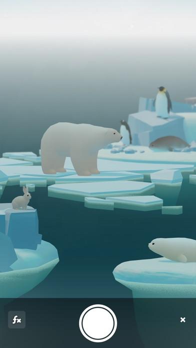 ペンギンの島のおすすめ画像8