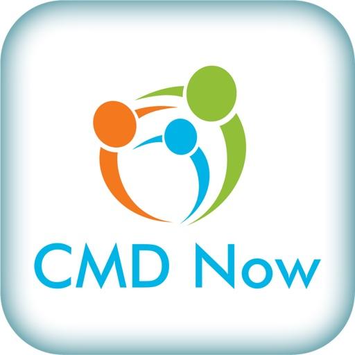 CMDNow