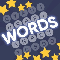 Codes for WORDS! - Word Search Puzzle Hack