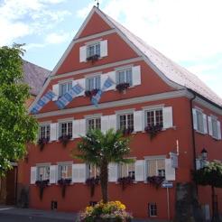 ?Stadtmuseum Stockach