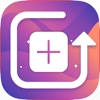 Followers pTimes for Instagram
