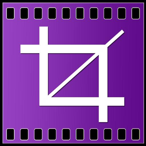 iLove Video Crop