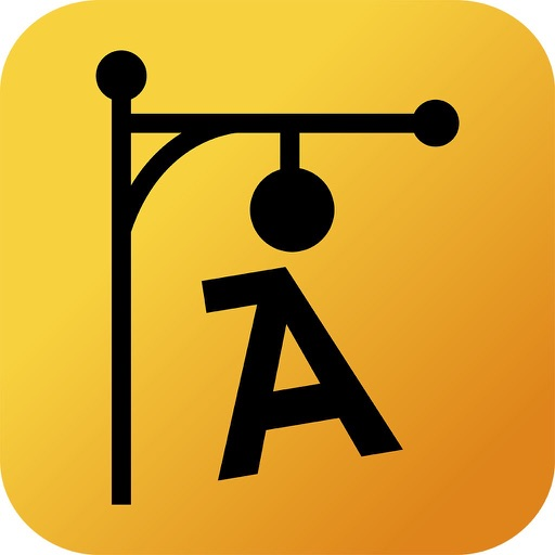 Hangman Multiplayer Word Game