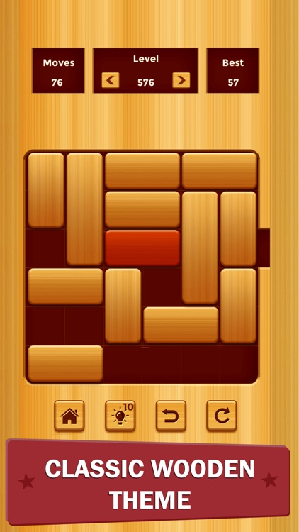 Unlock me! unblock Puzzle game screenshot-8