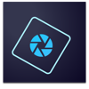 Adobe Photoshop Elements 2020 Findcomicapps.com