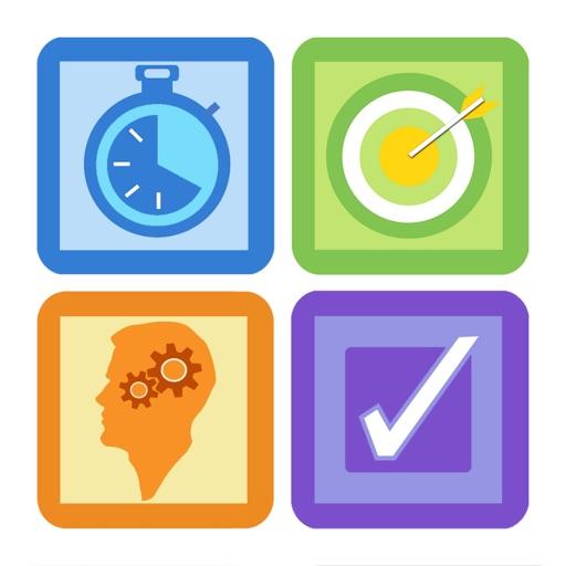 BEST Suite: 4 apps in 1